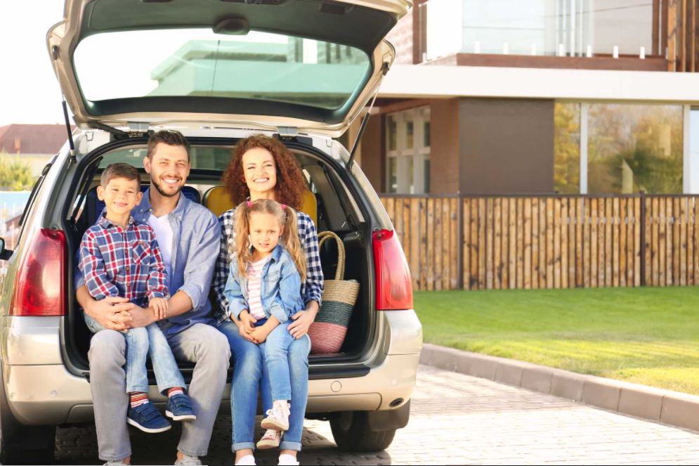 The Best Place to Bundle Home and Auto Insurance