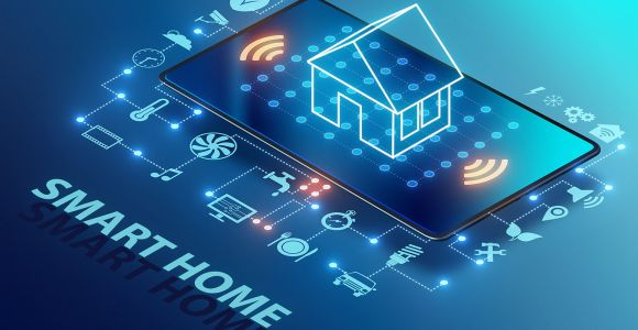 Best DIY Home Security with Professional Monitoring This Year