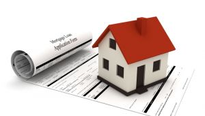 Steps to Getting Pre Approved for a Home Loan