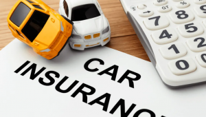The Best Cheap Car Insurance for Full Coverage